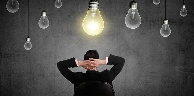اهمیت ایدهپردازی خلاقانه در تبلیغات