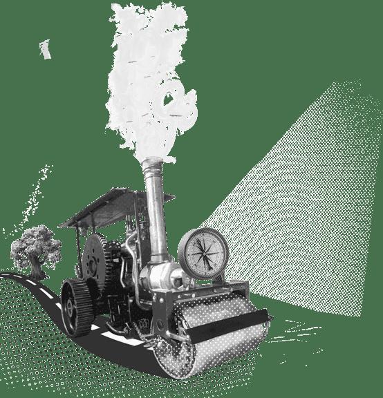 آژانس دیجیتال مارکتینگ ماکان