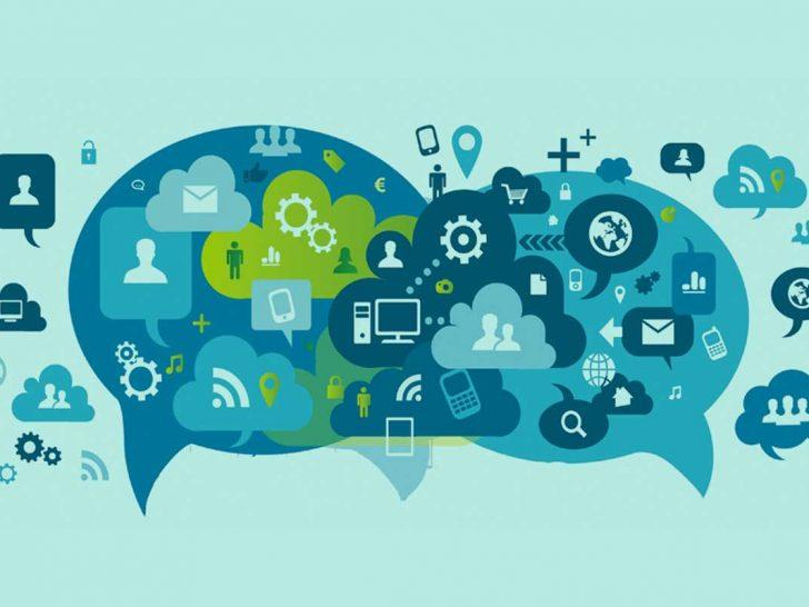 تفاوتها و شباهتهای مدیریت ارتباط با مشتری و مدیریت تجریه مشتری
