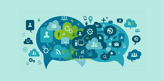 تفاوتها و شباهتهای مدیریت ارتباط با مشتری و مدیریت تجربه مشتری