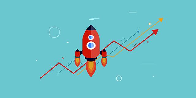 هک رشد چیست؟ 5 گام اساسی در هک رشد