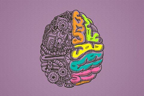 با 5 تکنیک مفید در بازاریابی عصبی آشنا شوید