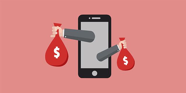 آشنایی با 7 مدل قیمتگذاری در دیجیتال مارکتینگ