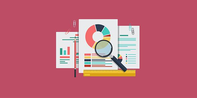 تحقیقات بازار، گامی ضروری برای رشد و بقای کسب و کار