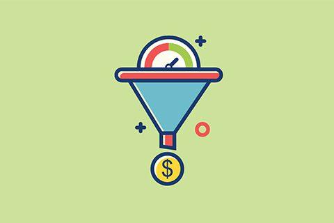 7 راهکار مفید در بهینهسازی نرخ تبدیل
