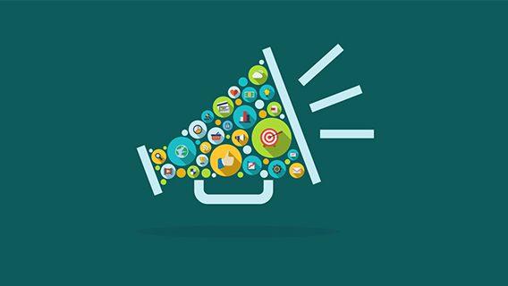 آژانس دیجیتال مارکتینگ چیست و همکاری با آن چه مزایا و معایبی دارد؟