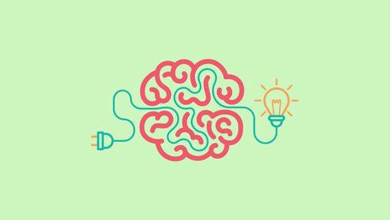آشنایی با 7 تکنیک مفید برای ایده پردازی و خلاقیت در تبلیغات