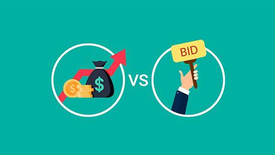 تفاوتهای میان Programmatic Marketing و بازاریابی عملکردی در چیست؟