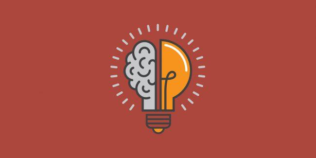 آشنایی با 12 تکنیک مفید در ارزیابی ایده