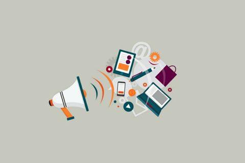 روند تغییرات دیجیتال مارکتینگ