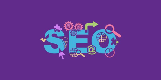 بهینهسازی موتورهای جستجو یا سئوی تکنیکال