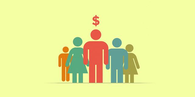 نحوه محاسبه و اهمیت محاسبه ارزش طول عمر مشتری برای کسب و کارها