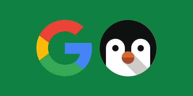 مهمترین الگوریتمهای گوگل