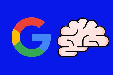 مهمترین الگوریتمهای گوگل (بخش سوم)
