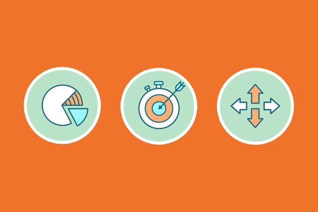آشنایی با مدل STP و پیادهسازی آن در کسب و کار