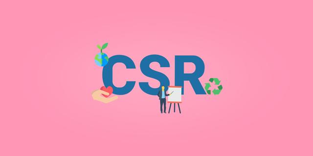 اهمیت مسئولیت اجتماعی CSR در برندسازی