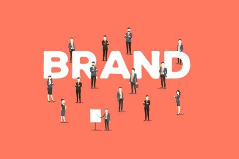 برندینگ داخلی یا Internal Branding