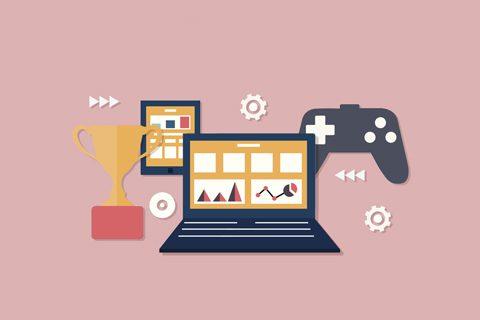 گیمیفیکیشن در دیجیتال مارکتینگ