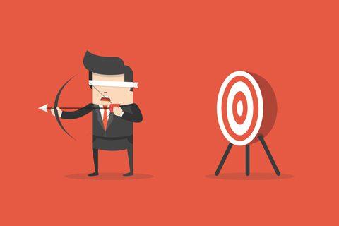 7 اشتباه رایج در دیجیتال مارکتینگ