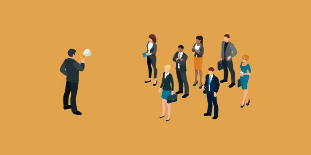 برندینگ کارفرمایی یا Employer Branding