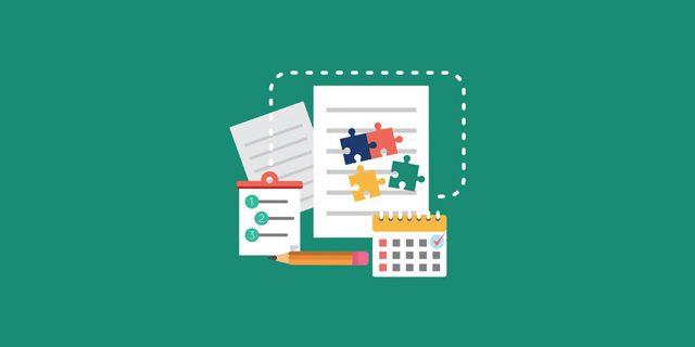 راهنمای تدوین طرح بازاریابی یا Marketing Plan