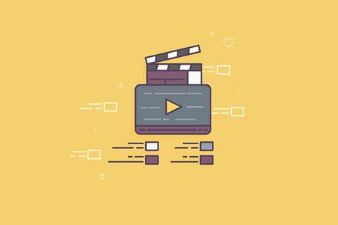 ولاگ یا بلاگهای ویدیویی
