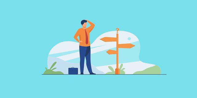 6 راهکار تبدیل بحران به فرصت برای موفقیت برندها