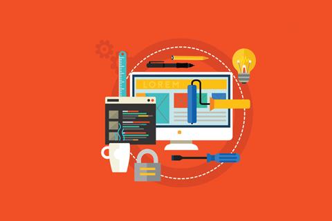 14 عنصر کلیدی یک وبسایت با کیفیت